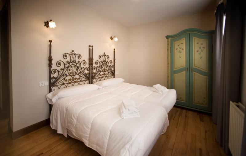 Maialde room 5