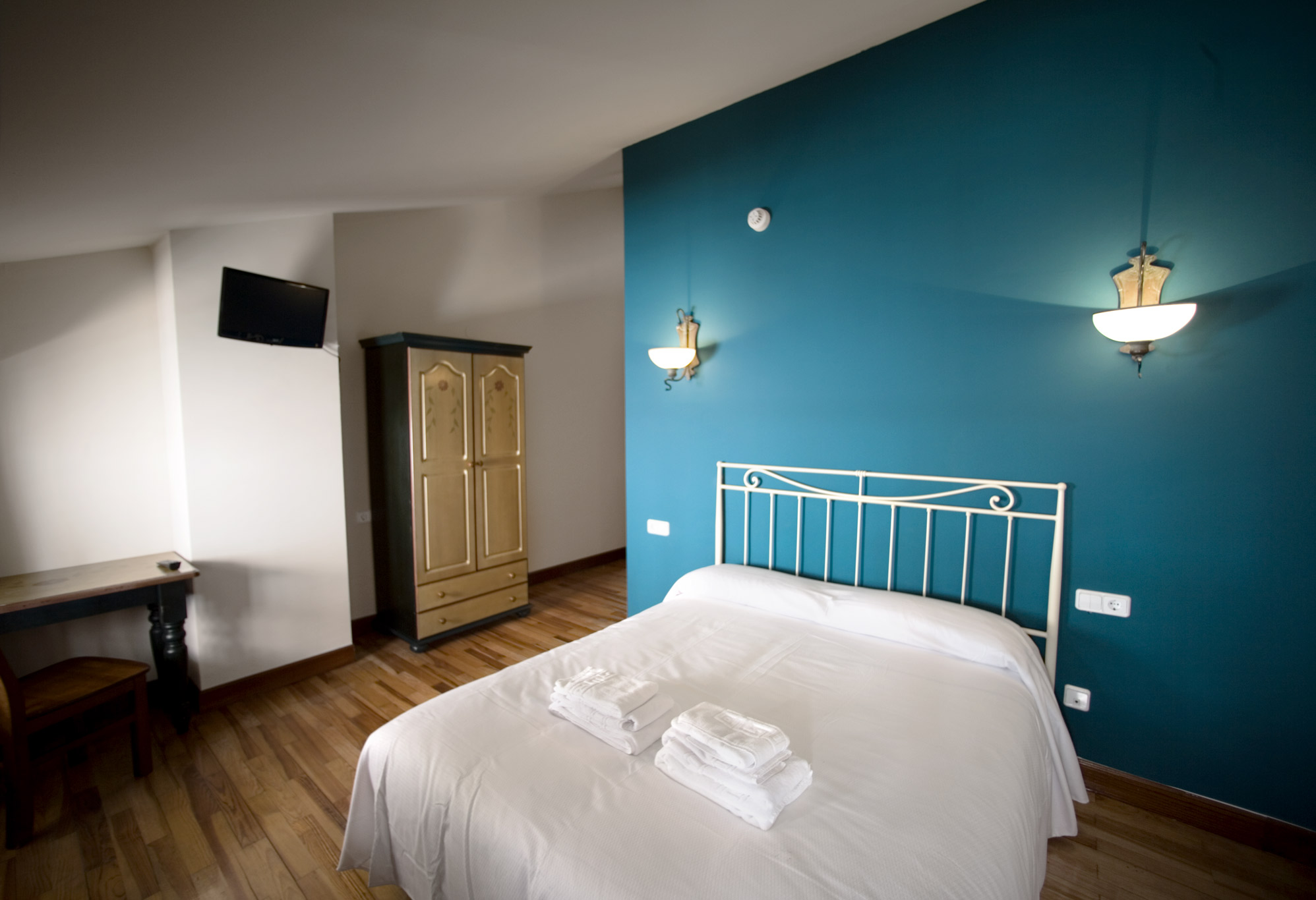 Maialde room 3