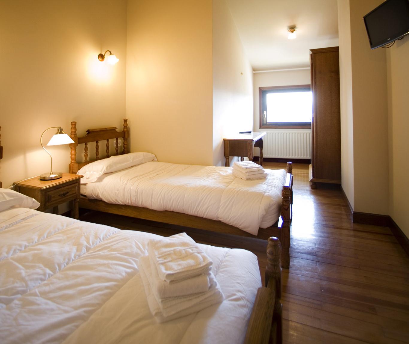 Maialde room 4