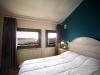 Maialde room 1