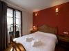 Maialde room 2