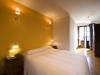 Maialde room 6